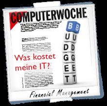 IT-Kosten – behalten Sie den Durchblick!