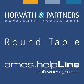 Round Table pmcs.helpline