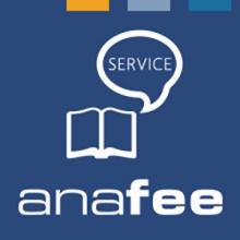 Serviceware veröffentlicht anafee 5.4