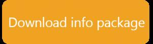 infopaket-button