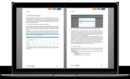 white paper ITFM Software