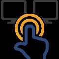 itfmlp_IT_Services