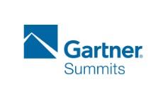 Gartner-Summit-Event-230X150